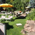 Photo of Hotel Luna Mondschein