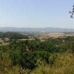 Photo of Antico Borgo Poggitazzi