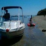 Photo of Porto Turistico Marina di Cattolica
