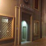 Photo of Albergo Giardino