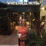 Photo de The Whitehall Hotel