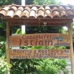Photo of Casa Hotel Istiam