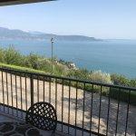 Foto di Residence Borgo degli Ulivi