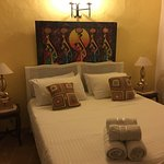 Photo of Chapel 5 Palazzo Suites B&B