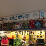Photo of Restaurant Le Pinocchio