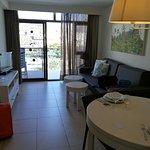 Foto di Hotel Revoli