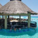 Photo de The Westin Lagunamar Ocean Resort Villas & Spa