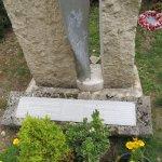 Photo de Église Sainte-Radegonde de Giverny