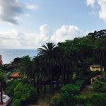 Photo of Hotel Villa Adriana