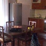 Photo of Casa Dei Mercanti