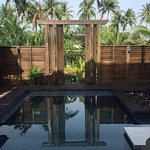 Foto de Anantara Mai Khao Phuket Villas