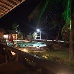 Photo of Laguna Blu Hotel