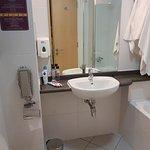 Photo of Premier Inn Dubai Silicon Oasis Hotel
