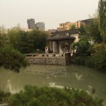 Photo of Dr. Sun Yat-Sen Classical Chinese Garden