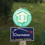 Photo of La Grange des Suds