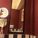 Photo of Hotel Kipling - Manotel Geneva