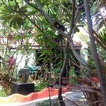 Foto van Chalala Samui Resort