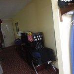 Photo de Baymont Inn & Suites Pigeon Forge