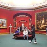 Photo de Scottish National Gallery
