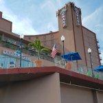 Grand Hotel Balvanyos (Balvanyos Resort) Photo