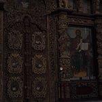 Foto de Assumption Cathedral