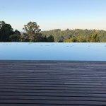Gwinganna Lifestyle Retreat Foto