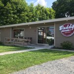 Daddy's Donuts And Bakery