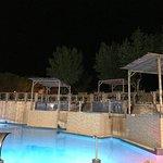 Photo of Camping Club Les Sablons