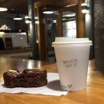 Foto di Ancoats Coffee Co