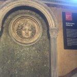 Foto de Museo de Arqueología de Estambul