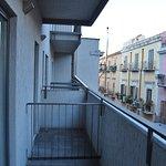 Photo of Mercure Palermo Centro