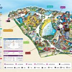 YAS_Waterpark_Map-min_large.jpg