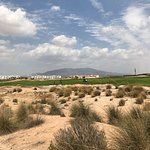 Photo of Alhama Signature Golf