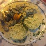 Photo of Hotel-Restaurant Trogir