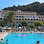 Photo of lti Louis Grand Hotel