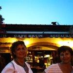 Photo of Cafe Brun