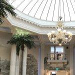 Photo de The Balmoral Hotel
