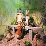 Photo de The World of Beatrix Potter