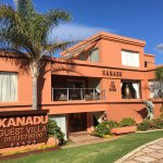 Photo of Xanadu Guest Villa