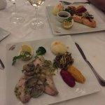 Foto de restaurante Il Giardino