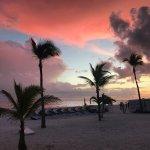 Photo of Sandpiper Gulf Resort