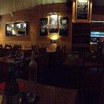 Photo of Restaurant Le Rouge & le Noir
