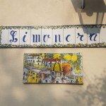 Foto di Residence La Limonera