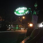 Photo of Hawaii Restaurant