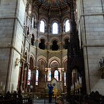 Foto de St Fin Barre's Cathedral