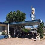 Photo of Stagecoach 66 Motel