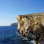 Photo of Dwejra Bay