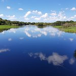 Photo of Myakka River State Park