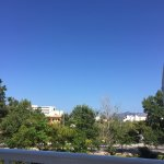 Foto de Apartments Las Velas