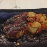 Photo of Restaurante El Pato